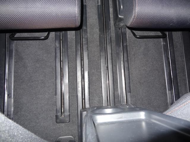 ハイウェイスター Vセレクション 両側電動スライドドア ナビ リヤモニター ETC DVD バックカメラ(22枚目)