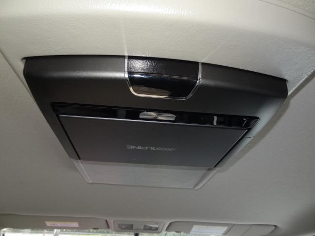 ハイウェイスター Vセレクション 両側電動スライドドア ナビ リヤモニター ETC DVD バックカメラ(41枚目)