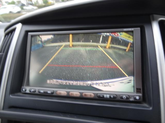 ハイウェイスター Vセレクション 両側電動スライドドア ナビ リヤモニター ETC DVD バックカメラ(48枚目)