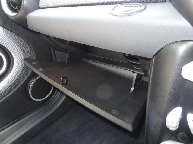 クーパーS HIDヘッドライト 記録簿 ディーラー車 キーレス(35枚目)