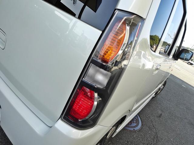 スズキ ワゴンR FX 車高調 14インチアルミ ワンオフバンパー