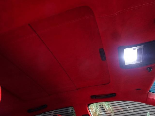 トヨタ ハリアー フルエアロ 車高調 24インチアルミ カスタムオーディオ