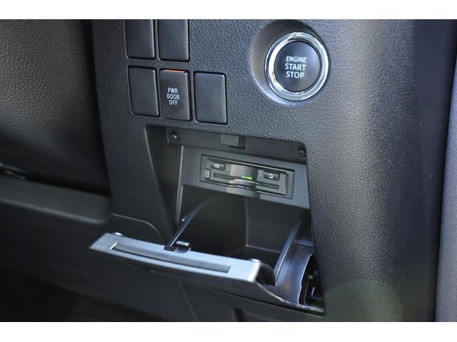 トヨタ ヴェルファイア 2.5Z Aエディション WORK21インチ
