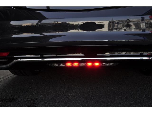 メルセデス・ベンツ M・ベンツ S300h AMGライン ラグジュアリーパッケージ