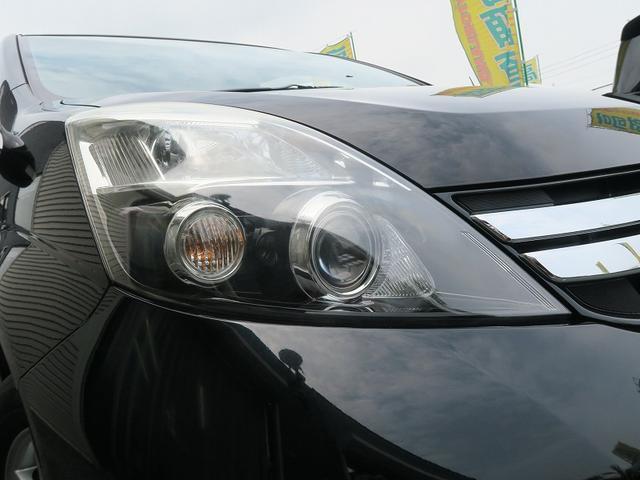 トヨタ アイシス 2年保証付 プラタナ7人乗純正地デジカメラパワ-ドアスマ-ト