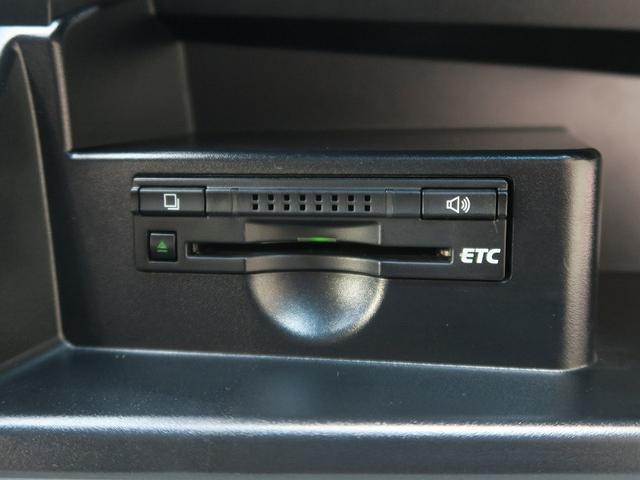 トヨタ エスティマハイブリッド 2年保証付後期HVプレミアムEDモデリスタ両側自動後モニタ-