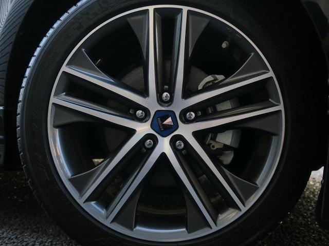 トヨタ カムリ 2年保証付後期HV-Gモデリスタ地デジナビスマートOPアルミ