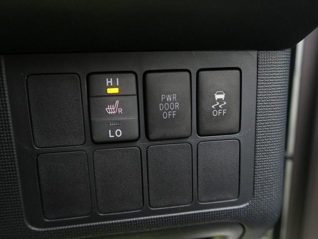 トヨタ スペイド Gモデリスタ1オ-ナ-パワ-ドア地デジナビスマ-ト革巻ステア