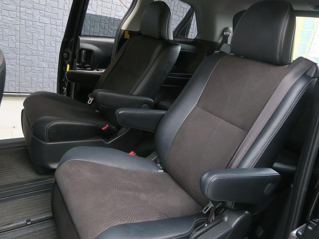 トヨタ エスティマ 2年保証付後期アエラスプレミアムED両側自動地デジ後モニタ-