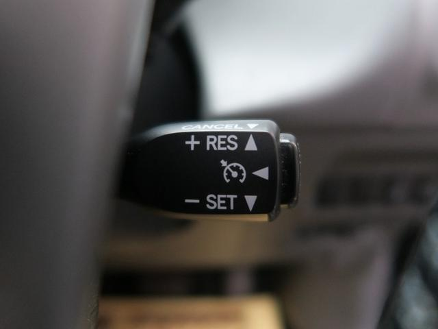 トヨタ プリウスアルファ 2年保証付Gエアロスタイル7人乗地デジナビLEDスマ-トキ-