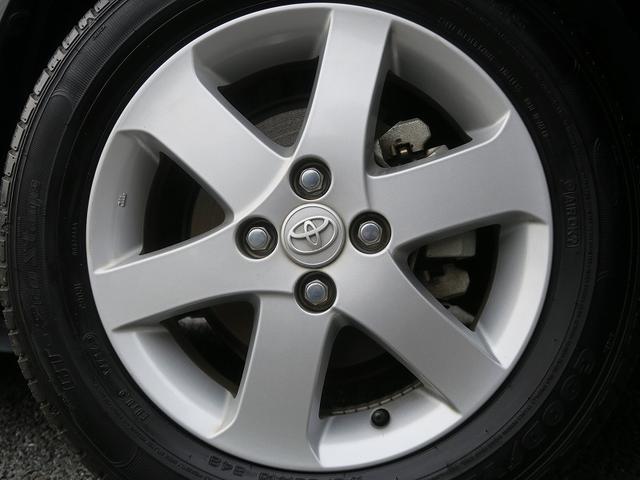 トヨタ スペイド 2年保証付 G地デジナビカメラスマ-トパワ-ドアETCアルミ