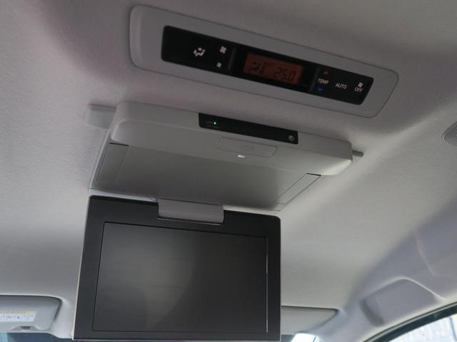 トヨタ ヴォクシー 2年保証付HV-V地デナビ両側自動ドアLEDライト後モニタ-