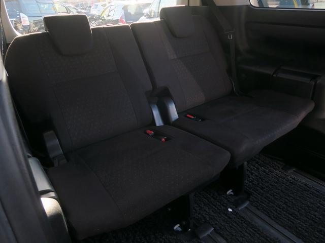トヨタ ヴォクシー HV-V1オ-ナ-地デナビ両側自動ドアLEDライト後モニタ-