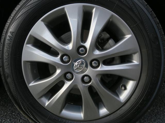トヨタ ヴォクシー 1年保証付後期ZS煌Z両側自動黒コンビレザー地デジ後モニター