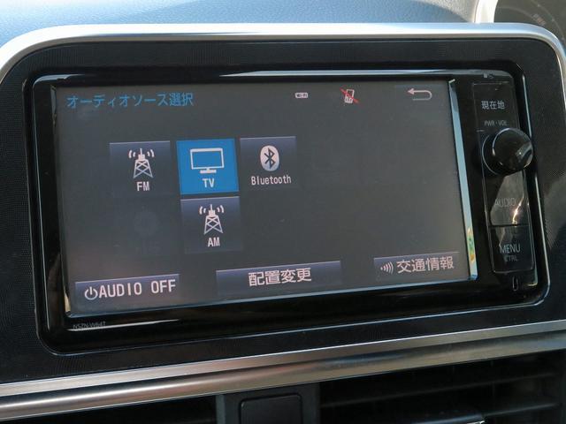 トヨタ シエンタ 2年保証HV-G1オーナー両側自動地デナビカメラアルミETC