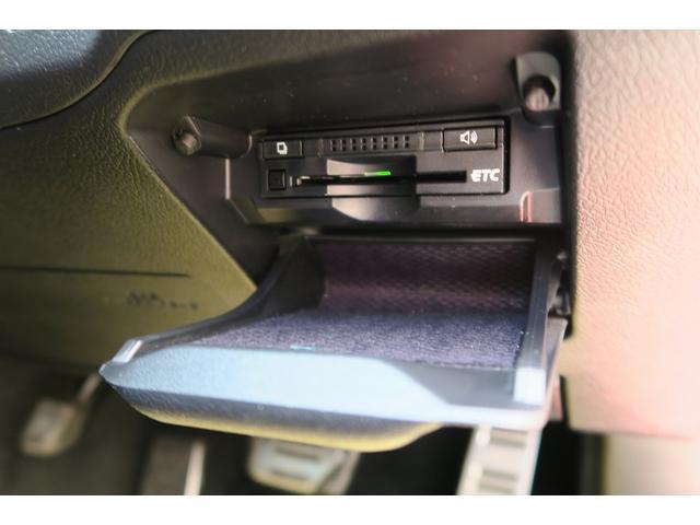 2年保証後期Sパッケージ1オーナー地デジナビクルコンETC(12枚目)