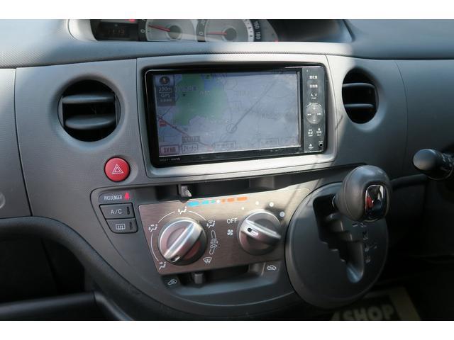 DICEモデリスタ後席モニター両側自動ドア地デジETC保証渡(4枚目)