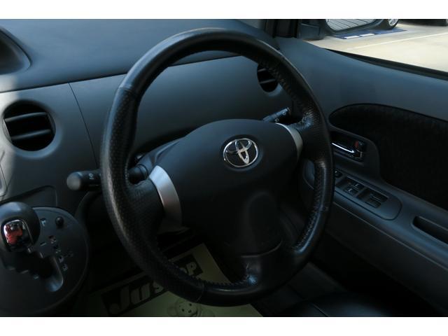 DICEモデリスタ後席モニター両側自動ドア地デジETC保証渡(6枚目)
