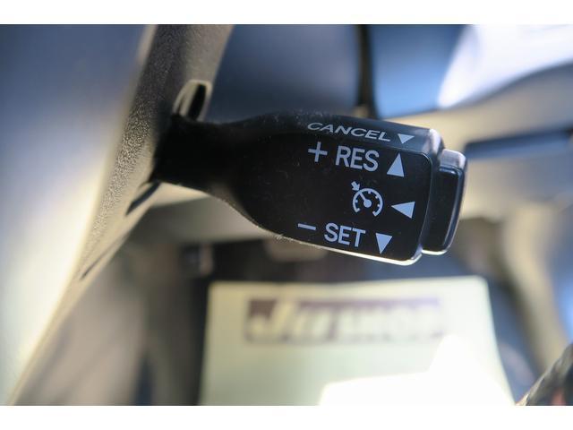 2年保証S1オーナー地デジBカメラHIDライト16AW禁煙車(7枚目)