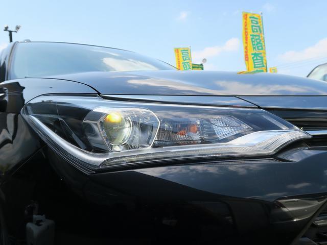 当店の車検は2パターン【A=ばっちり車検、B=エコ車検】をご用意しております。お客様の合ったプランが選択出来ます。詳しい内容は、お気軽にお尋ね下さい。