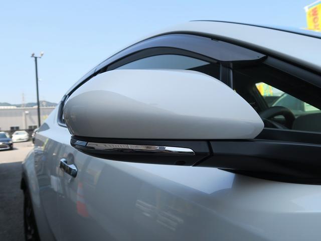 3年保証G-LEDモデリスタ 1オ-ナ地デジセ-フティセンス(15枚目)