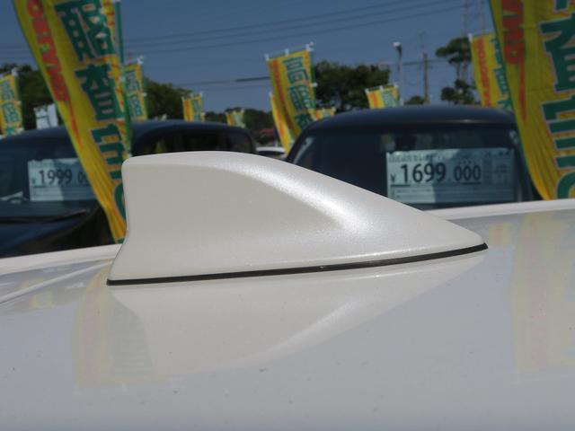 3年保証G-LEDモデリスタ 1オ-ナ地デジセ-フティセンス(16枚目)