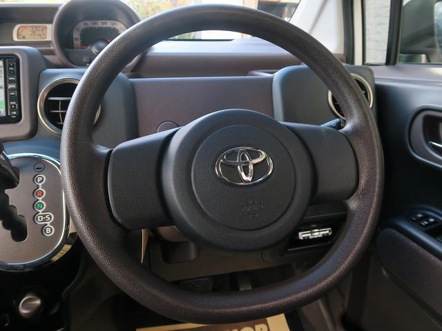 「トヨタ」「スペイド」「ミニバン・ワンボックス」「福岡県」の中古車11