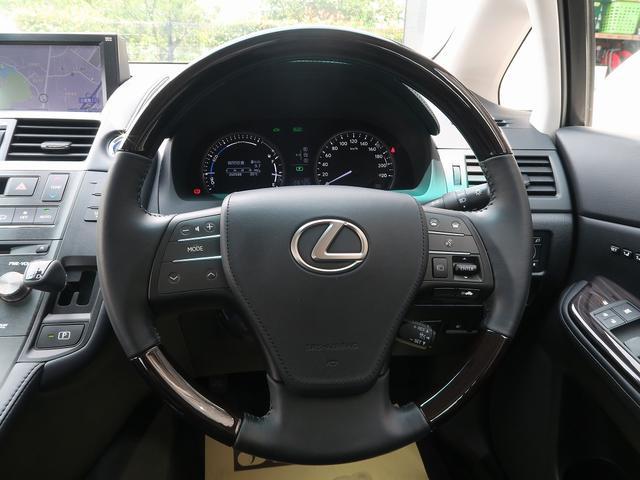 全車期間別の保証付き販売となります【一部対象外の車両も御座います】保証内容に関しては、スタッフまでお気軽にお尋ね下さい。