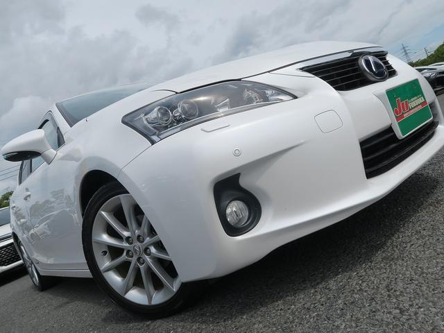当店のスタッフは、JAAI査定士【日本自動車査定協会】、JU中古自動車販売士の資格を持ったスタッフが対応致します。貴方のカーライフをお手伝いいたします。
