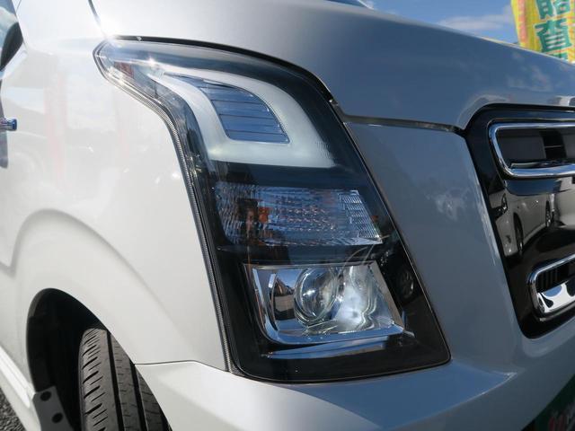 ハイブリッドX 1オーナー イクリプスSDナビ 衝突軽減 レーンキープ オートハイビーム シートヒーター LEDライト スマートキー プッシュスタート 純正14インチアルミ 電動格納ミラー 禁煙車(8枚目)