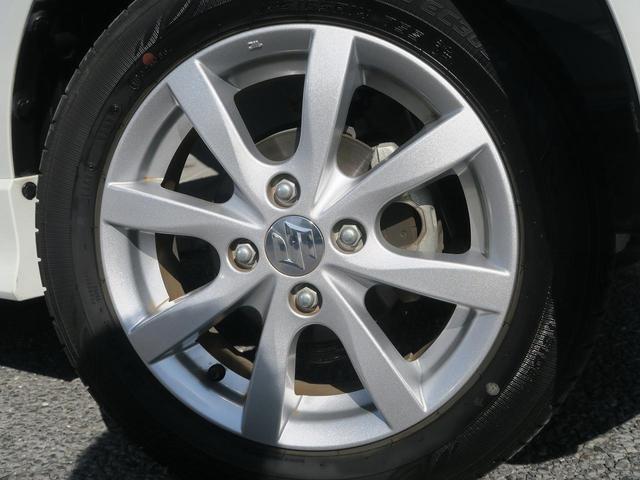 ハイブリッドX 1オーナー イクリプスSDナビ 衝突軽減 レーンキープ オートハイビーム シートヒーター LEDライト スマートキー プッシュスタート 純正14インチアルミ 電動格納ミラー 禁煙車(14枚目)