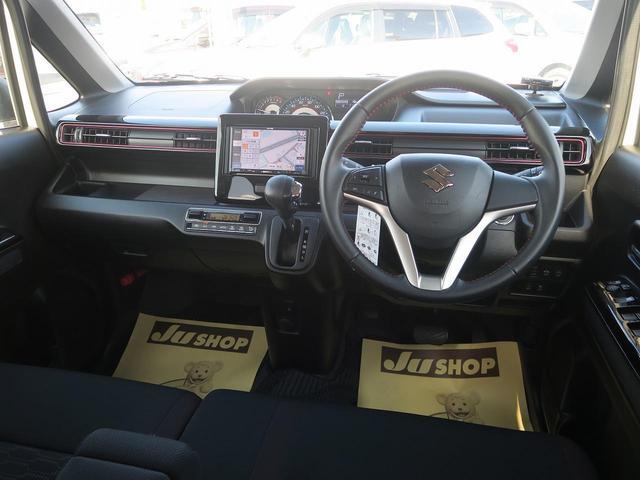 ハイブリッドX 1オーナー イクリプスSDナビ 衝突軽減 レーンキープ オートハイビーム シートヒーター LEDライト スマートキー プッシュスタート 純正14インチアルミ 電動格納ミラー 禁煙車(17枚目)