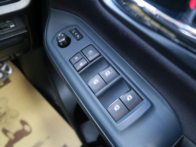 ZS 煌 モデリスタスタイル&マフラーカッター 1オーナー 地デジナビ 11型後席モニター  LEDライト 両側電動スライドドア バックカメラ 純正16インチアルミ アイドリングストップ オートドアミラー(14枚目)