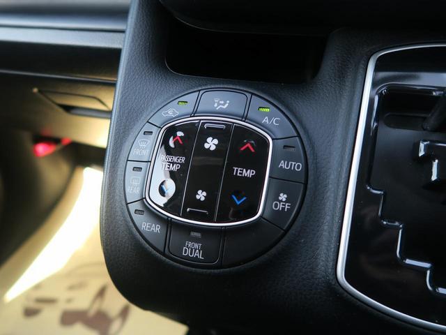 ZS 煌 モデリスタスタイル&マフラーカッター 1オーナー 地デジナビ 11型後席モニター  LEDライト 両側電動スライドドア バックカメラ 純正16インチアルミ アイドリングストップ オートドアミラー(19枚目)