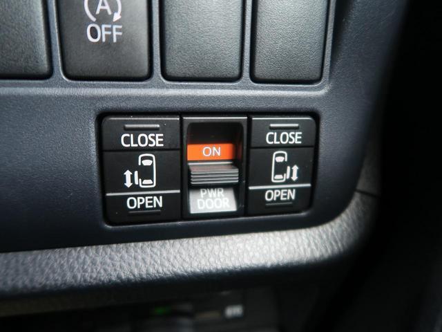 ZS 煌 モデリスタスタイル&マフラーカッター 1オーナー 地デジナビ 11型後席モニター  LEDライト 両側電動スライドドア バックカメラ 純正16インチアルミ アイドリングストップ オートドアミラー(26枚目)