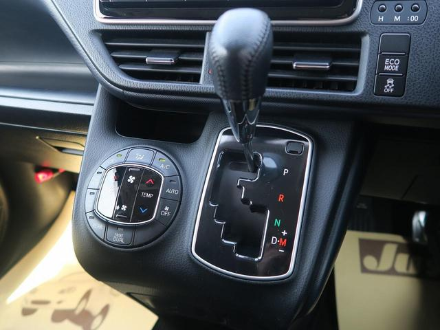 ZS 煌 モデリスタスタイル&マフラーカッター 1オーナー 地デジナビ 11型後席モニター  LEDライト 両側電動スライドドア バックカメラ 純正16インチアルミ アイドリングストップ オートドアミラー(30枚目)