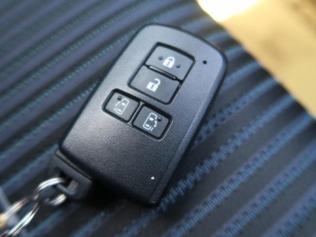 ZS 煌 モデリスタスタイル&マフラーカッター 1オーナー 地デジナビ 11型後席モニター  LEDライト 両側電動スライドドア バックカメラ 純正16インチアルミ アイドリングストップ オートドアミラー(33枚目)
