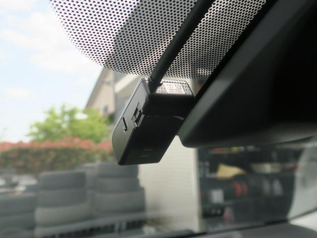 ハイブリッドU スポーティパッケージ 後期 1オーナー 禁煙車 セーフティセンス プリクラッシュ レーンキープ オートハイビーム クルーズコントロール 純正16インチアルミ スマートキー ドライブレコーダー バックカメラ(12枚目)