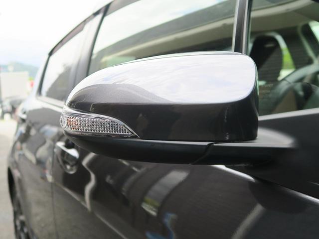 ハイブリッドU スポーティパッケージ 後期 1オーナー 禁煙車 セーフティセンス プリクラッシュ レーンキープ オートハイビーム クルーズコントロール 純正16インチアルミ スマートキー ドライブレコーダー バックカメラ(21枚目)