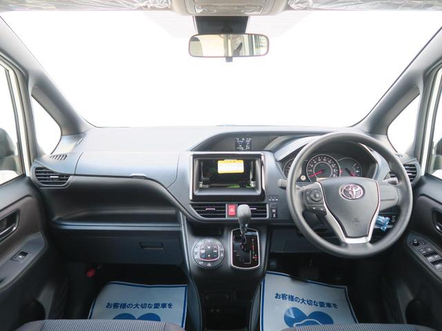 X 新車 トヨタセーフティセンスC(2枚目)