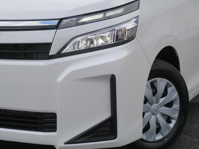 X 新車 トヨタセーフティセンスC(10枚目)