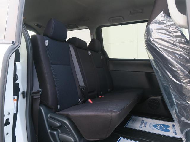 X 新車 トヨタセーフティセンスC(13枚目)