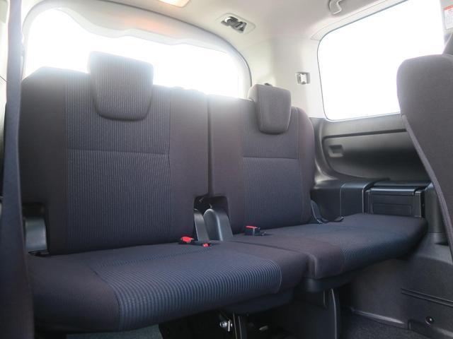 X 新車 トヨタセーフティセンスC(14枚目)