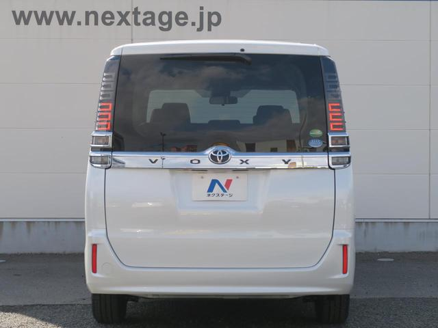 X 新車 トヨタセーフティセンスC(18枚目)