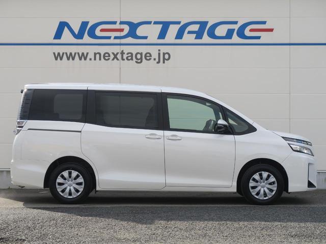 X 新車 トヨタセーフティセンスC(19枚目)