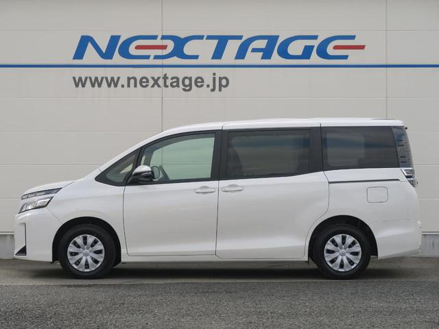 X 新車 トヨタセーフティセンスC(20枚目)