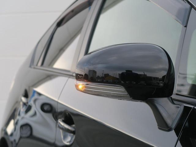 トヨタ プリウス S 後期 純正SDナビ フルセグ バックカメラ