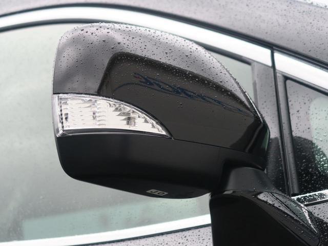 日産 エルグランド 250ハイウェイスターS 登録済み未使用車 両側パワスラ