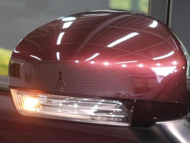 S チューン ブラック 純正7型SDナビ フルセグ(9枚目)