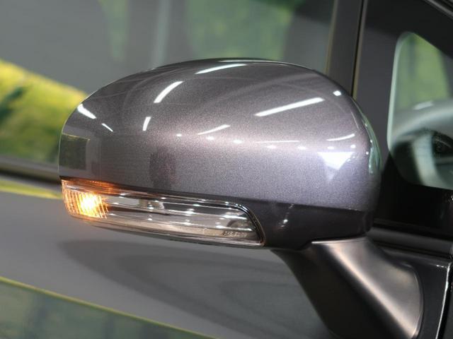 S 自社買取車 イクリプス製7型SDナビ(8枚目)